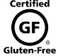 Gluteen Free